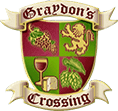 Graydon's Crossing